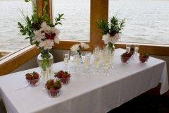 Therrien Wedding